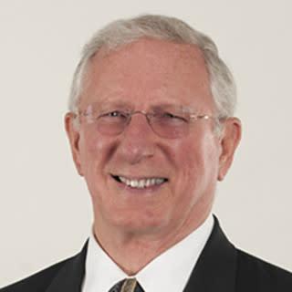 Gregory Krulin, MD
