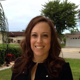 Adrienne Steckler, MD
