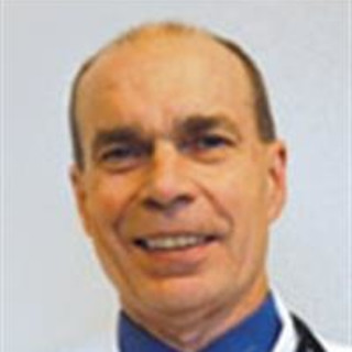 Philip Wendschuh, MD