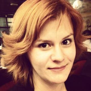 Ivana Milojevic, MD