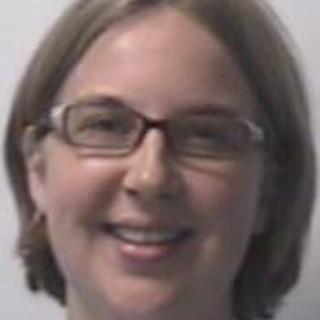Britt Lunde, MD