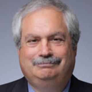 Peter Schiff, MD