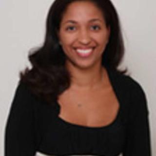 Tricia Hilliard, MD