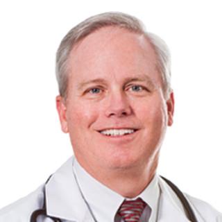 John Lavin Jr., MD