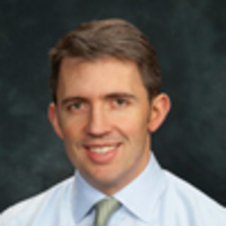 Kevin Daly, MD