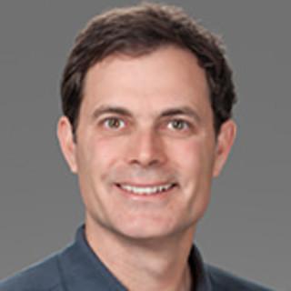 Craig Swanson, MD