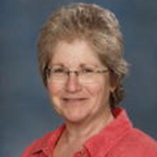 Carol Greene, MD
