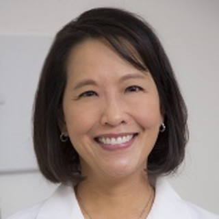 Annie Fang, MD