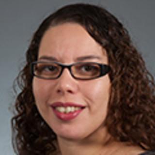 Ada Aponte, MD