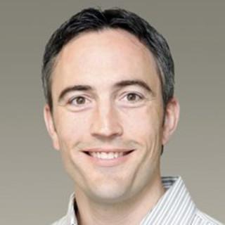 Michael Beneke, MD