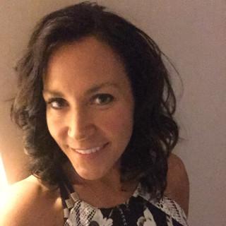 Sara Roobol, MD