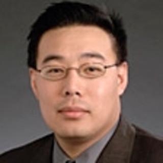 Steven Mou, MD
