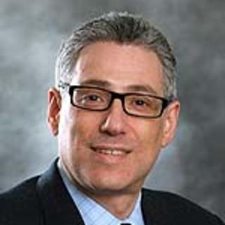 Howell Schrage, MD