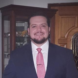 Jose Hawayek, MD