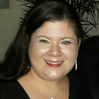 Jodi Star, MD