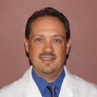 Mark Kaminski, MD