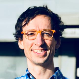 Carl Koschmann, MD