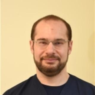 Ross Zeltser, MD