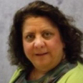 Ruthann Perillo, MD
