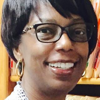 Grace Davis, MD