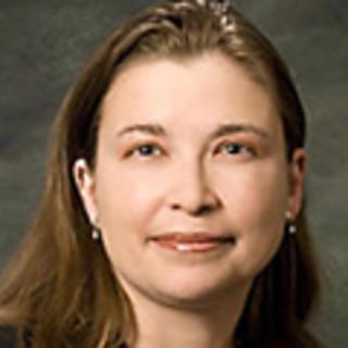 Arlene Libby, MD