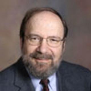 Paul Farkas, MD