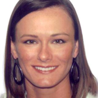 Diane Lewis, MD