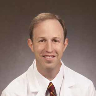 Michael Blam, MD