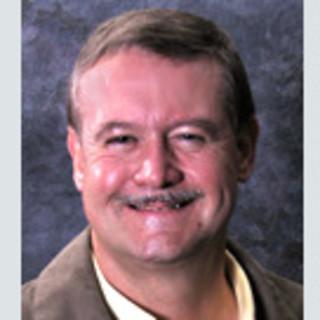 Keith Kimbrell, MD