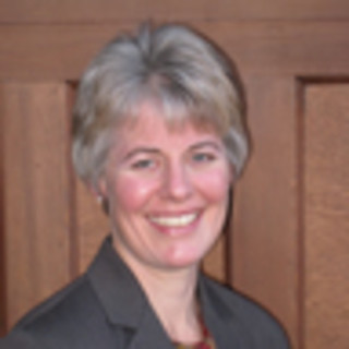 Kathryn Schuff, MD