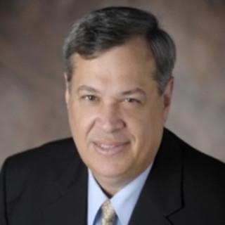 David Doty, MD