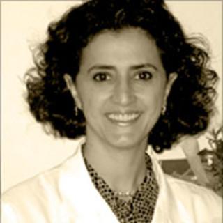 Annie Yessaian, MD