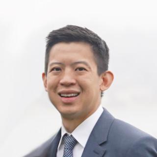 Matthew Eng, MD