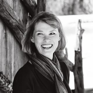 Rosanne Iversen, MD