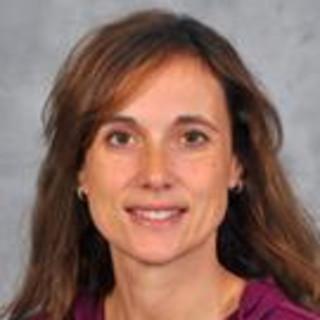 Christine Stork-Medicis