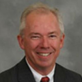 Raymond Mason, MD