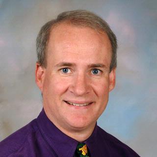 Neil Herendeen, MD