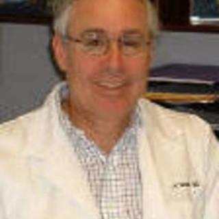 David Mandel, MD
