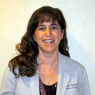 Jennifer Schaefer, MD