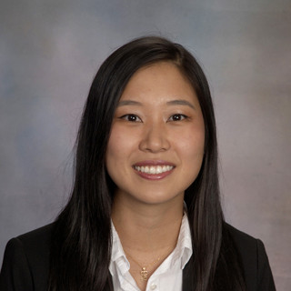 Lesley Wu, MD