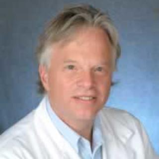 Steven Pollack, MD