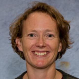 Melissa Hostetter, MD