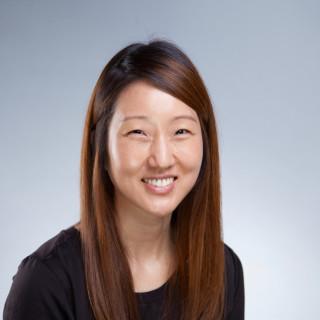 Joan Kim, MD