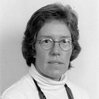 Debra Horney, MD