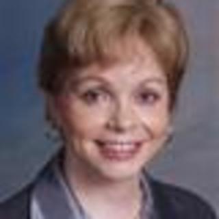 Patricia Dearman, MD