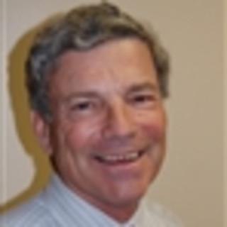 David Fleiss, MD