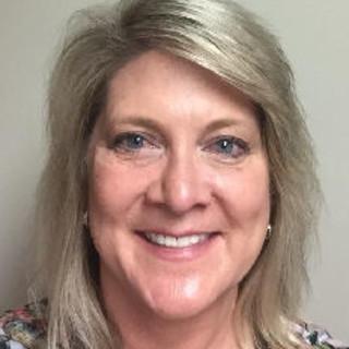 Joan Speer, PA