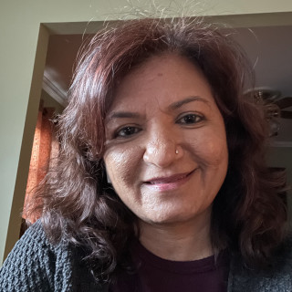 Neela Patel, MD