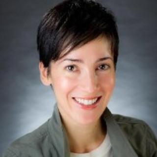 Sonja Blum, MD