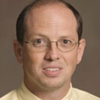 Joseph Patruno, MD
